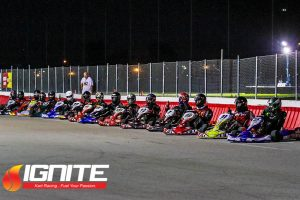 ignite-senior-grid-gkp-supertrack