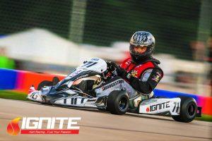 john-noto-ignite-k3-springfield-midstate-kart-club