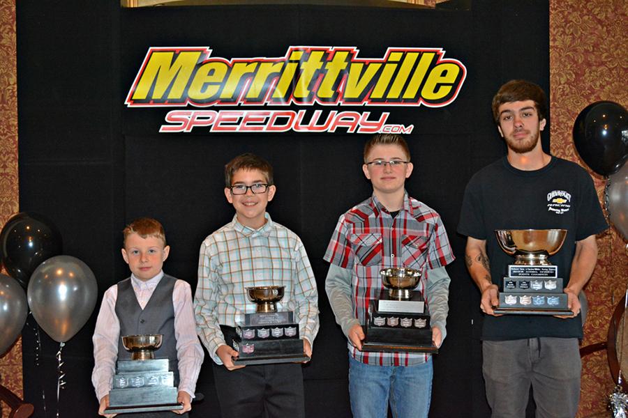merrittville-2016-champs
