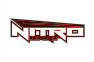nitro-kart-logo