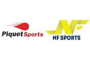 piquet-nf-sports-logo