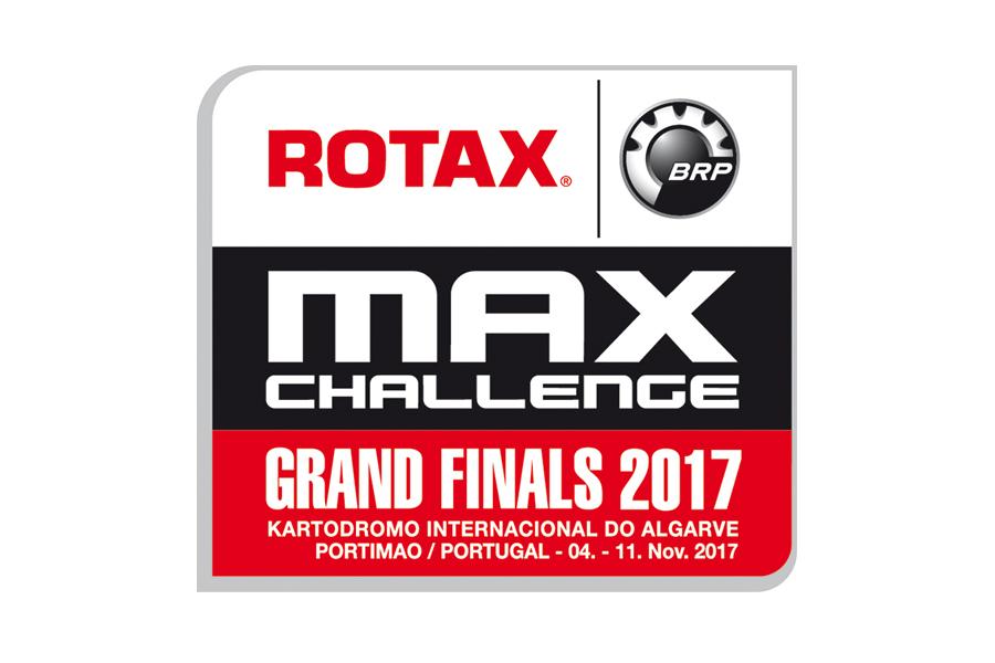 RotaxMax Grand Finals 2017