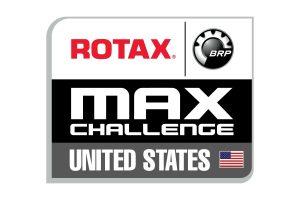 rotax-max-challenge-united-states-logo