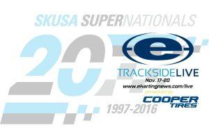skusa-supernats-20-ekn-live