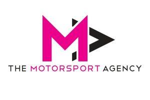 the-motorsports-agency-logo