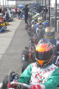 tri-c-karters-briggs-206-grid