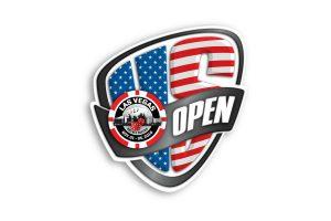 us-open-las-vegas-logo