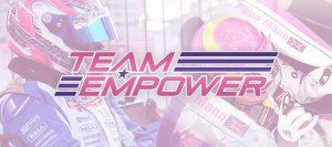 16-12-08-teamempower