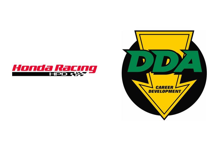 honda-hpd-derek-daly-logo