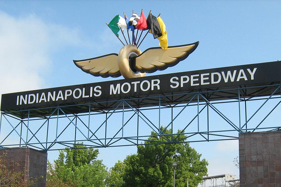 indianapolis_motor_speedway