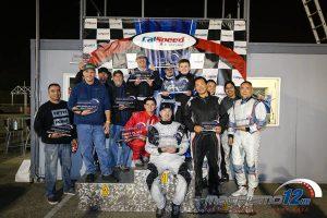 S2 podium