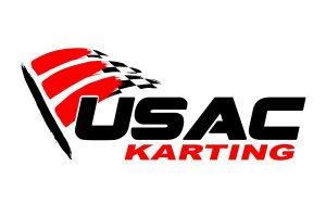 usac-karting-logo