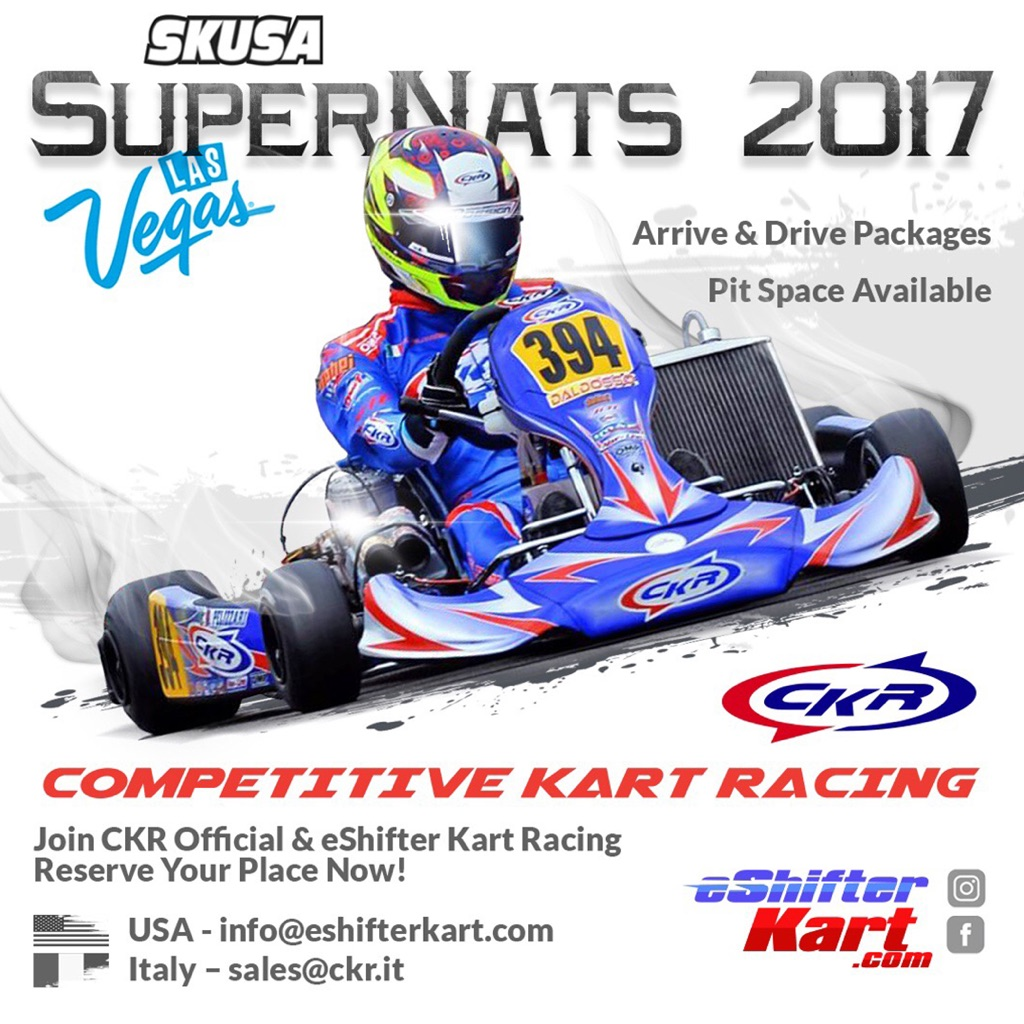 Tag X30 Jr Mini Micro Reservations Required By September 20 Skusa Registration Fees Includes 2 Sets Evinco Race Tires 1 Set Rain And 4