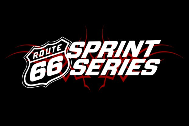 kart over route 66 Race Report: Route 66 Sprint Series – Mid State Kart Club  kart over route 66