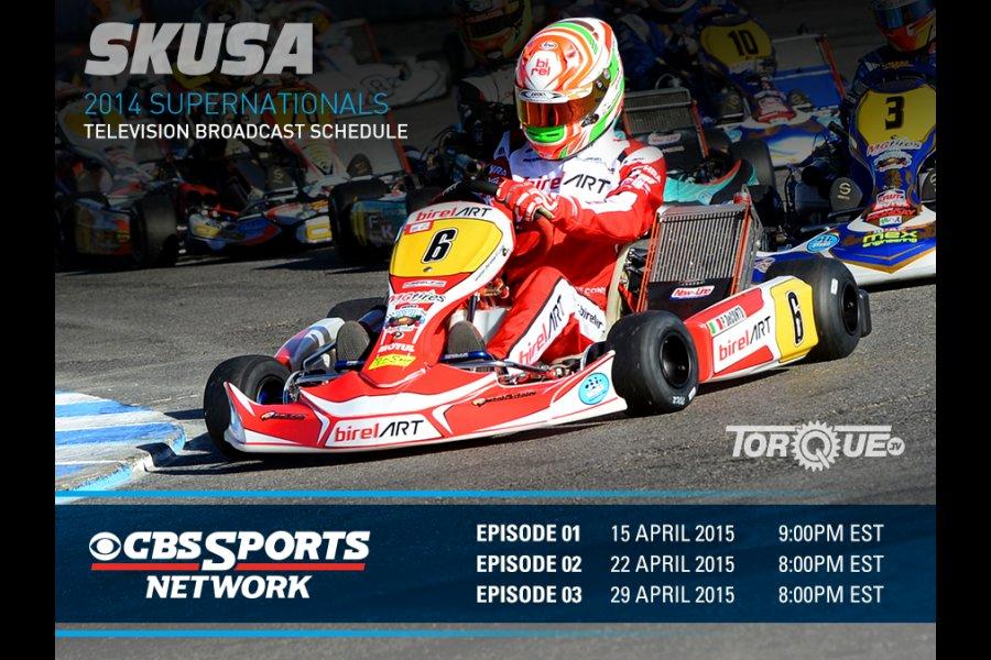 Rock Island Grand Prix  Dates