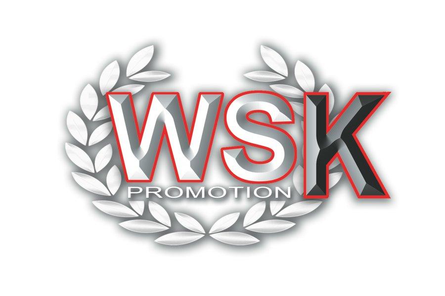 Calendario Supermaster.Wsk Super Master Series Doubles The Round Of Sarno
