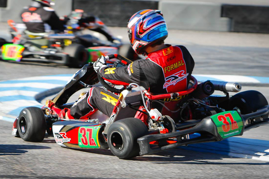 2016 Ekartingnews Com Driver Rankings Stock Moto Final Standings Ekartingnews