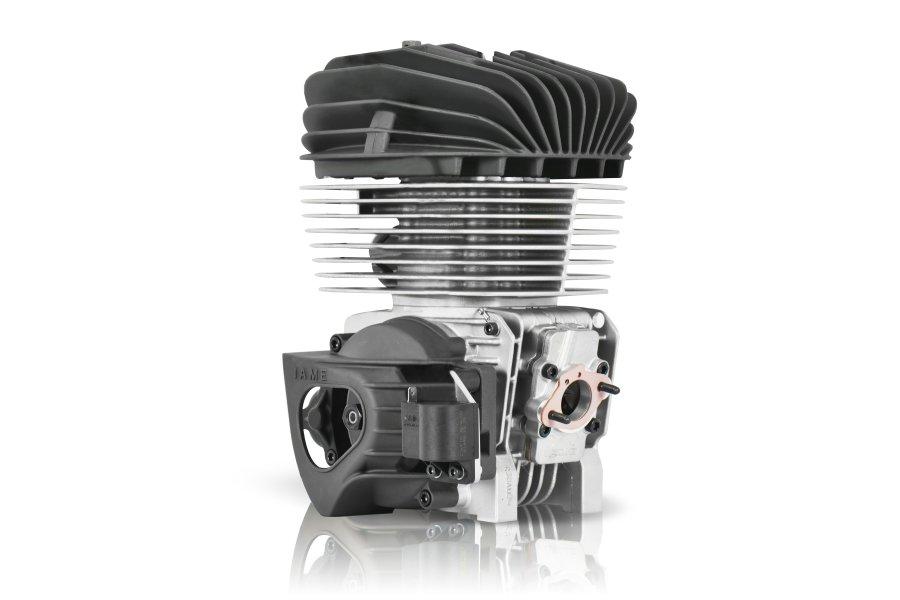 100cc engine diagram ka100 senior class joins 2018 wka manufacturers cup series ...