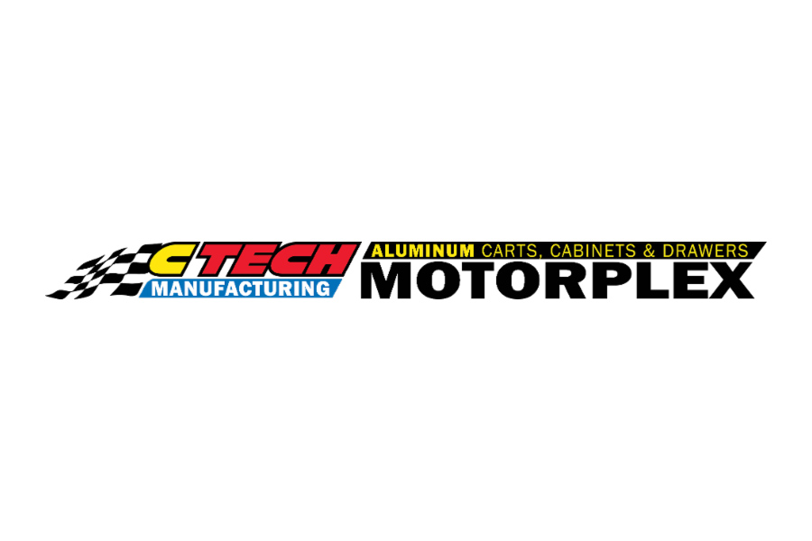 Ctech Manufacturing Signs Naming Rights Agreement For Road America
