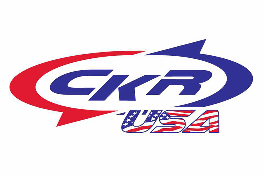 CKR USA Set to Compete in World's Largest Kart Race in Las ...