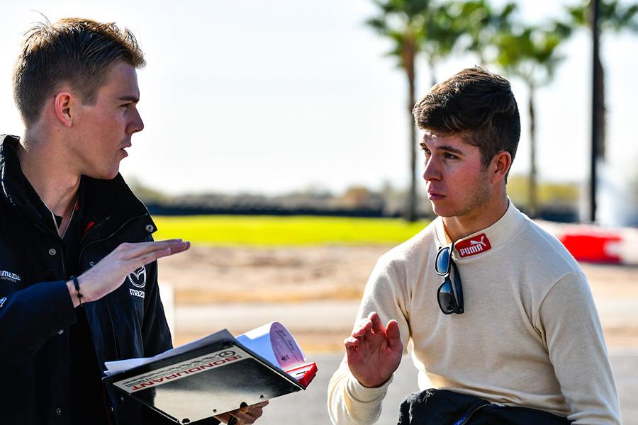Ekartingnews Com The Leading Karting Website In The World
