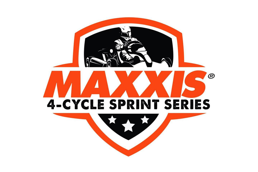 Entries Rolling In For November Maxxis 4 Cycle Grand National