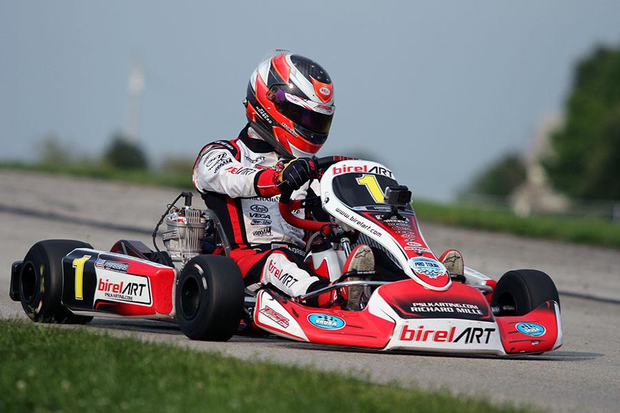 norberg sverige kart eKartingNews   The Leading Kart Racing Website Worldwide norberg sverige kart