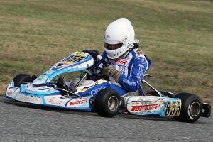 EKN Trackside: 2018 WKA Daytona KartWeek – Preview